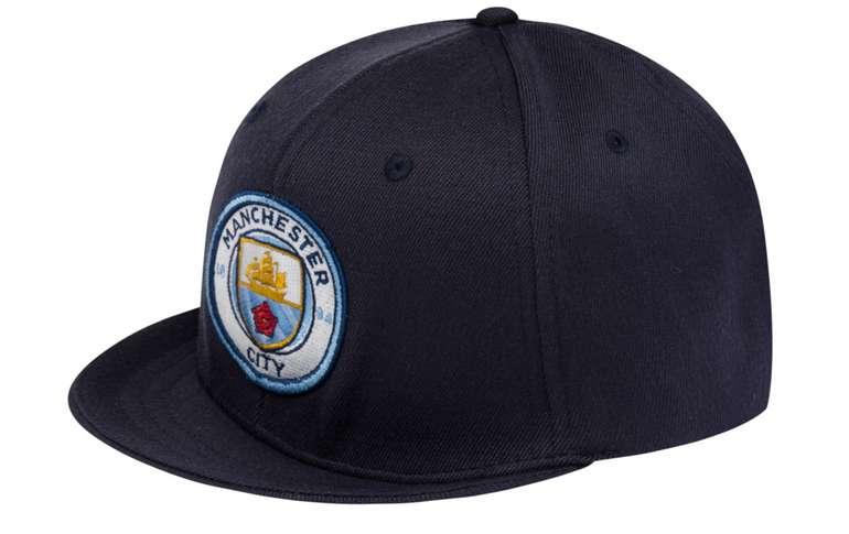 Verschiedene Merchandise Caps von Premier League Teams für 4,99€ zzgl. Versand (statt 20€)