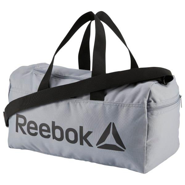 Reebok Active Core Small Grip Tasche für 17,55€ inkl. VSK (statt: 23€)
