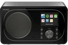 Pure Evoke F3 Internetradio mit Bluetooth für 109€ inkl. Versand (statt 138€)
