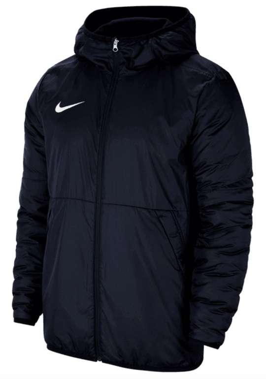 Nike Team Park 20 Therma Repel Fall Herren Jacke für 49,95€ inkl. Versand (statt 55€)