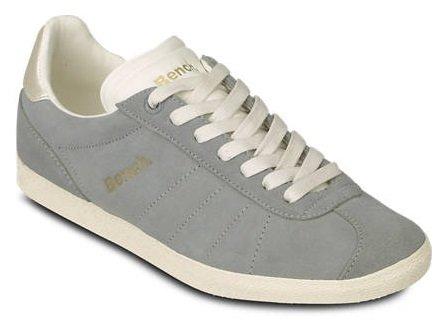 Roland Schuhe Sale + 20% Extra-Rabatt + VSKfrei - z.B. Bench Sneaker 23,96€