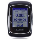 Garmin Edge 200 GPS Fahrradcomputer für 57,74€ inkl. Versand
