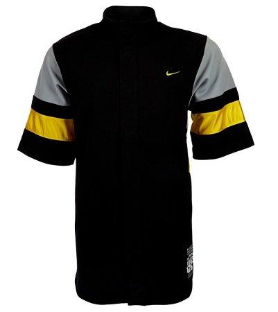 Nike Basketball Shooting Shirt für 12,83€ inkl. VSK (statt 19€)