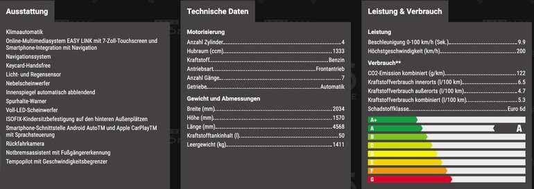 Bildschirmfoto-2021-09-14-um-17.36.42