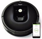 iRobot Roomba 981 Staubsaugerroboter mit App-Steuerung für 499€ (statt 614,44€)