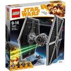LEGO Star Wars - Imperial TIE Fighter (75211) für 42,49€ (statt 51€)