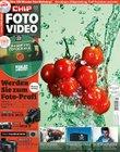 12 Ausgaben <mark>Chip</mark> Foto-Video mit DVD für 79,20€ + 55€ Amazon <mark>Gutschein</mark>