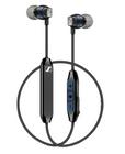Media Markt Kopfhörer Angebote - z.B. JBL E65BTNC Bluetooth NC Kopfhörer 129€