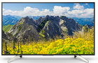 """Sony KD-65XF7596 65"""" TV (Ultra HD, 4K HDR, Smart TV) für 751,06€ (statt 930€)"""