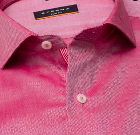 3 Eterna Slim Fit-, Modern Fit- oder Comfort Fit- Hemden für 99,99€