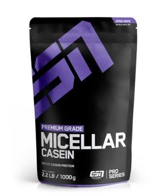 Fitmart Aktion: 20% Rabatt auf ESN Proteine oder 15% auf Aminos, Creatine & Booster