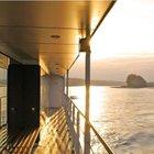 4-tägige Adventskreuzfahrt auf der Donau auf der DCS Amethyst ab 379€ p.P.