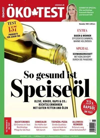 United Kiosk: Aktuelle ePaper Ausgaben von Top Magazinen komplett kostenlos lesen
