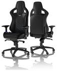 noblechairs EPIC Limited Edition Gaming Stuhl für 267,89€ inkl. VSK (statt 334€)