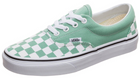 Vans Era Sneaker Damen in weiß/ grün für 35,64€ inkl. Versand (statt 50€)