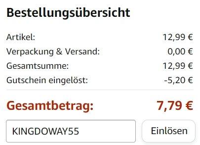 king-do-way-regenbogen