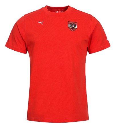 SportSpar: Puma T-Shirt Sale ab 4,99€ zzgl. Versandkosten