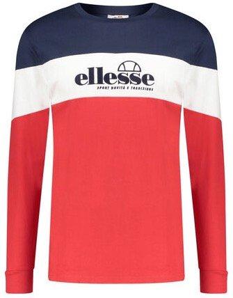 Engelhorn Winter Sale mit bis zu 70% Rabatt - z.B. Ellesse Langshirt für 22,90€ zzgl. Versand