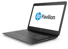 "HP Pavilion 17-ab303ng - 17"" Notebook (8GB, 1TB, i5, GTX1050Ti) für 554€"