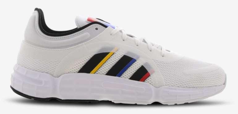 Adidas Sonkei Herren Sneaker für 29,99€ inkl. Versand (statt 50€)