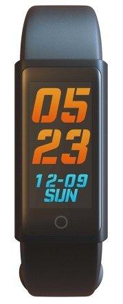 MY3 Smartwatch mit vielen Funktionen für 11,61€ inkl. Versand