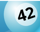 """Lottohelden: 22 Felder """"MiniLotto"""" + 10 Lose """"MiniLos gratis"""" zu 11€ (statt 21€)"""