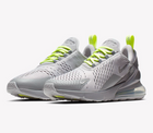 Nike Air Max 270 Herren Sneaker in 2 Colourways für je 83,98€ (statt 150€)