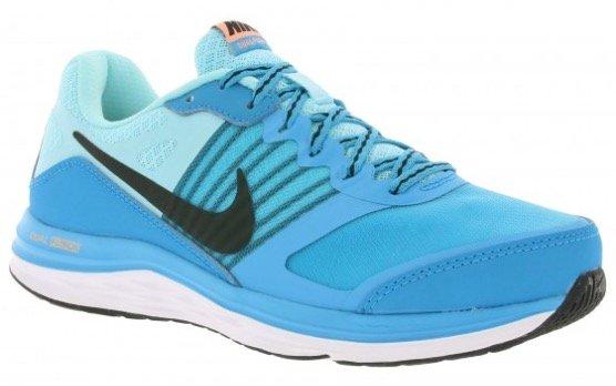 Nike Dual Fusion X Laufschuhe für Damen nur 34,99€ inkl. Versand