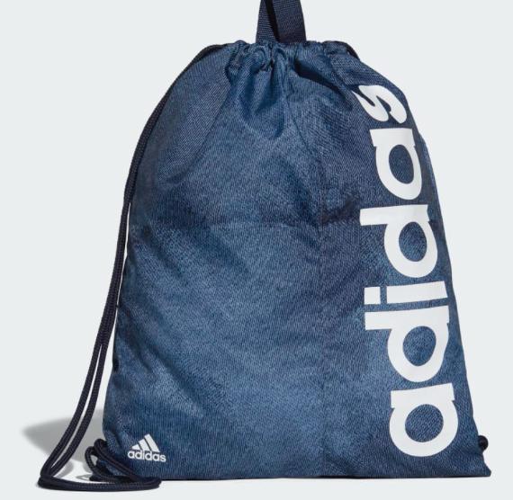 Adidas Back to Sport Sale: 50% Rabatt + 20% extra - z.B. Sportbeutel ab 9,06€