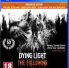 Dying Light: The Following - Enhanced Edition (PS4, Xbox One) für 17,49€