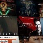 Amazon: 5€ Gutschein für einen Leihfilm bei Prime Video