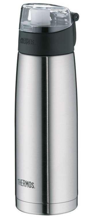 Thermos Hydration 0,7l Thermosflasche für 7,98€ (statt 18€)