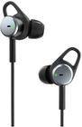 TaoTronics Noise Cancelling in Ear Kopfhörer für 29,99€ - Prime (statt 39,99€)