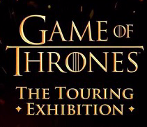 Game of Thrones™: The Touring Exhibition - Oberhausen inkl. 4*-Hotel ab 52€ p.P.