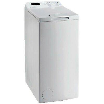 Privileg PWT D61253P  Waschmaschine (6 kg, 1200 U/Min., A+++) für 333€