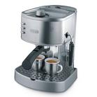 DeLonghi Espressomaschine EC 330.S nur 119€ (statt 131€)