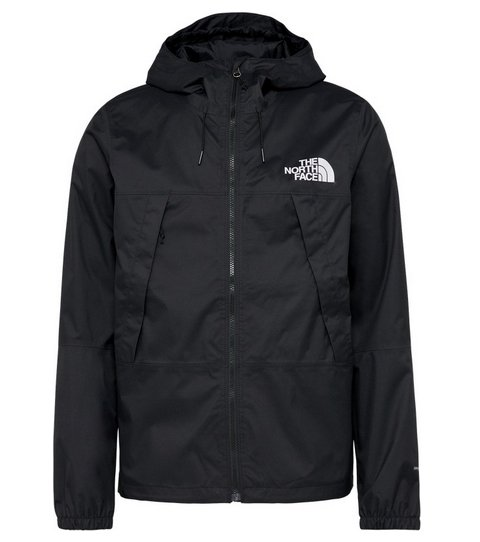 About You Cyber Monday Sale mit bis -50% Extra - z.B. The North Face Jacke 105€