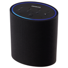 Onkyo VC-PX30 Smart Speaker P3 (Alexa, Spotify) zu 59€ inkl. Versand (statt 70€)