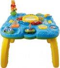 VTech Spieltisch Winnie Puuhs Honiggarten für 23,48€ inkl. VSK (statt 31€)