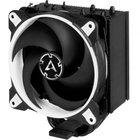 Artic Freezer CPU-Kühler 34 eSports in weiß für 19,90€ inkl. VSK