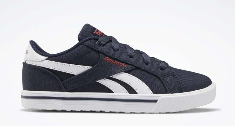 Reebok Royal Complete Low 2.0 Kinder Sneaker für 13,98€ inkl. Versand (statt 28€)