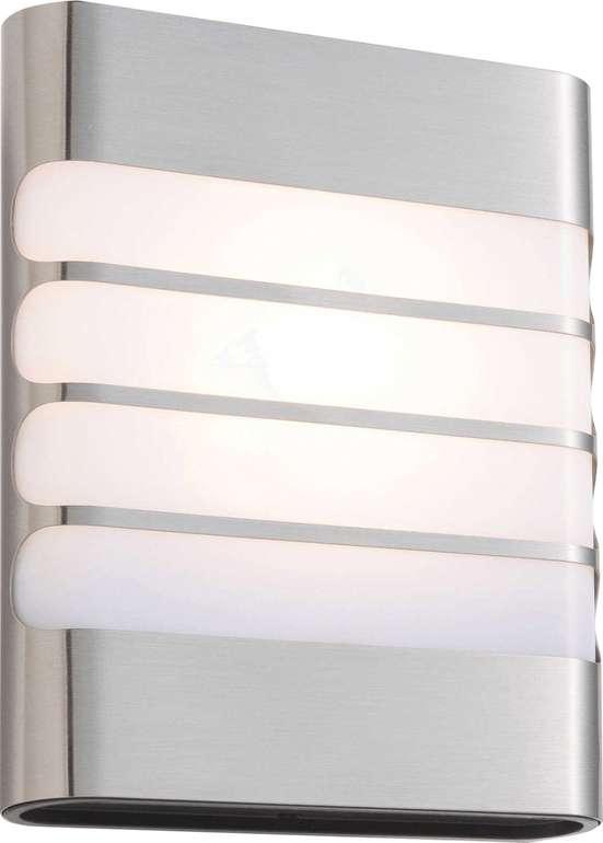Philips myGarden Raccoon LED Außenleuchte für 23,24€ inkl. VSK (statt 30€)