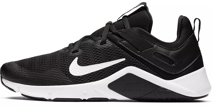 Nike Legend Essential Sneaker für nur 41,96€ (statt 58€)