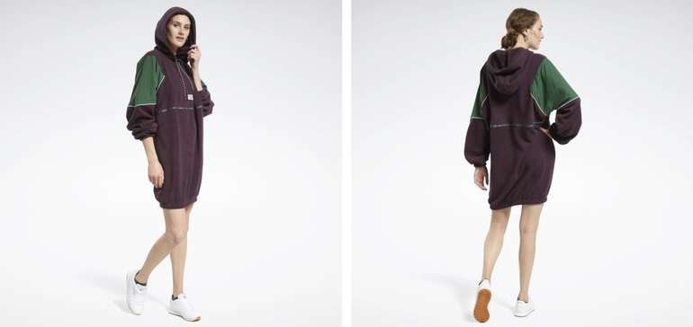 hooded-dress1