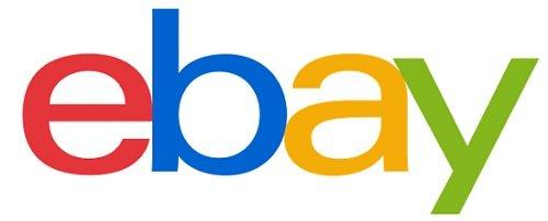 Maximal 3€ Verkaufsprovision bei Ebay für bis zu 100 Artikel (eingeladene Verkäufer)