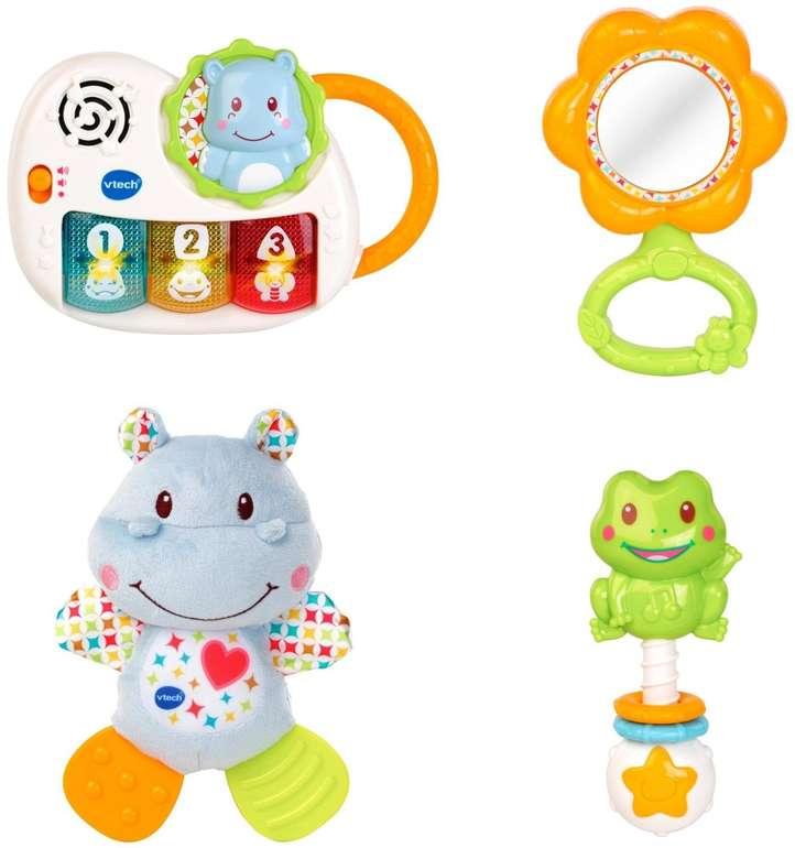 vtech-babys-geschenkset (1)