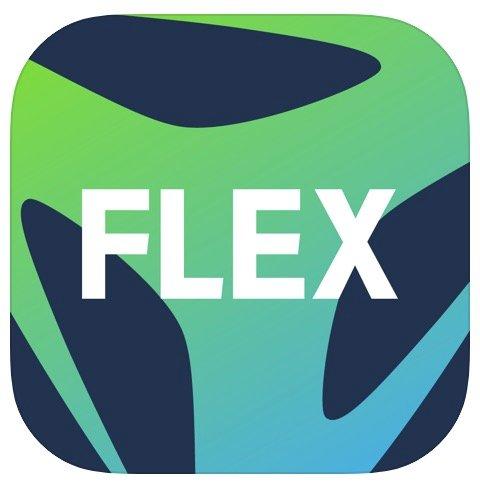 freenet FLEX: Allnet- & SMS + 5GB LTE für 10€ mtl. / 10GB bzw. 15GB LTE für 15€ bzw. 18€ mtl. (mtl. kündbar)