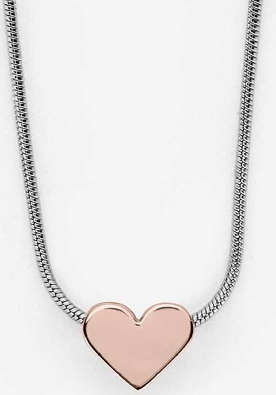 Skagen Damen Halskette Katrine für 15,40€inkl. Versand (statt 41€)