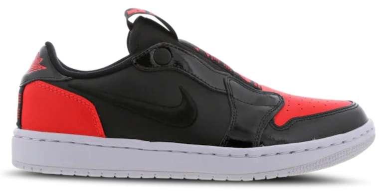 Nike Air Jordan 1 Retro Low Slip Damen Sneaker für 44,99€ inkl. Versand (statt 64€)
