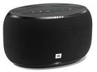 JBL Link 300 Bluetooth-Lautsprecher mit Sprachsteuerung für 140,99€ (statt 187€)